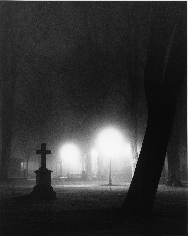 darkroom_2